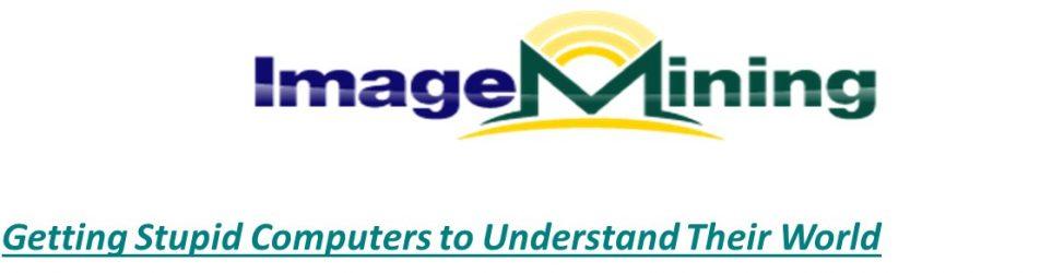 Image Mining LLC